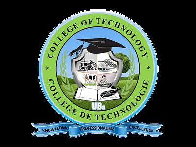COLTECH Logo logo