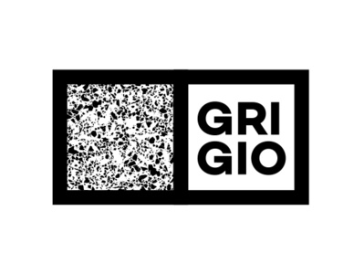 Grigio Logo