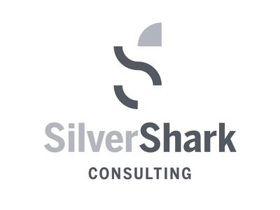 Silver Shark logo