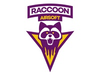 Raccoon Airsoft