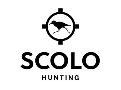 Scolo logo