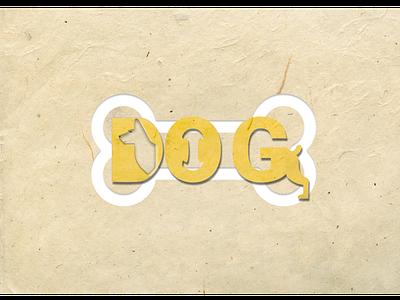 Dog logo style dog logo design logotype logo figma иллюстрация дизайн design vector