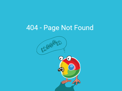 Make 404 pages great again! 404 error page 404 error 404 page 404page