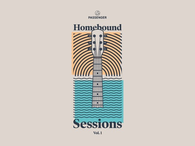 Homebound Sessions