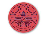 Niton