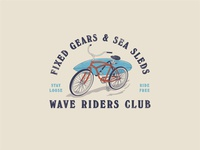 Wave Riders Club