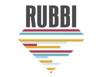 Rubbi