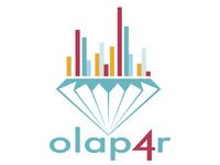 Olap4r