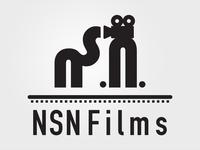 Nsn Films
