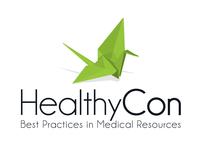 Healthycon