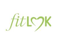 Fit Look Logo