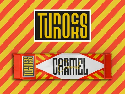 Tunnocks Caramel Rebrand Concept branding and identity brand design chocolate packaging packaging mockup packaging design packaging biscuit logo chocolate bar chocolate caramel wafer rebrand branding design brand identity branding tunnocks