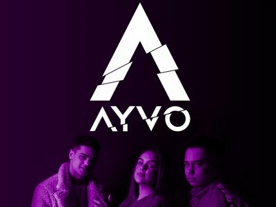 AYVO Branding project