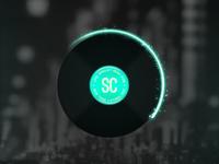 Sound of the City (2x)