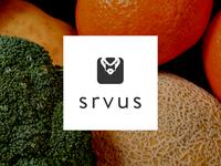 SRVUS - Rate your service. Get Rewards.