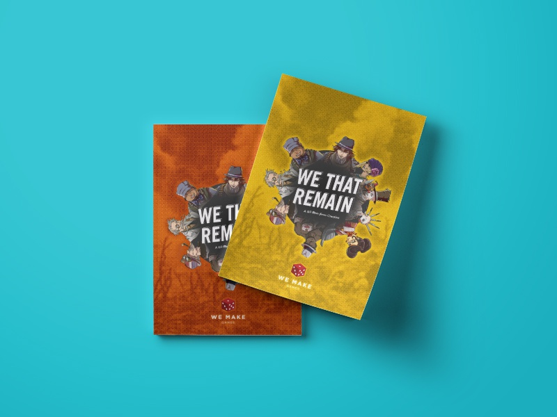 Book dribbble preview