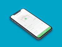 Checkout - Daily UI