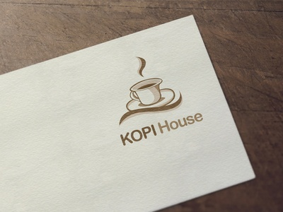 Kopi House Mockup 1