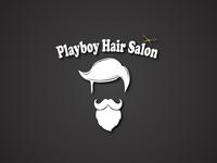 Playboy Hair Salon