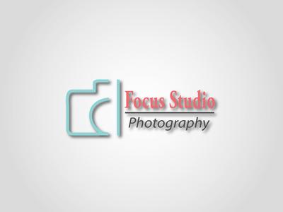 Focus Studio Logo 1