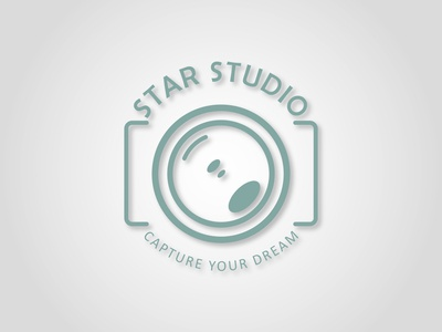 Star Studio Logo