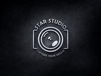 Star Studio Mockup1