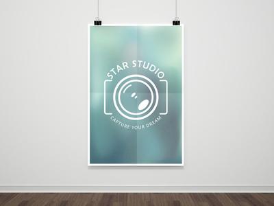 Star Studio Mockup2