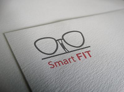 Smart Fit Mockup 1