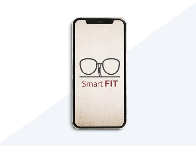 Smart Fit Mockup2