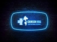 Crimson Hill Mockup1