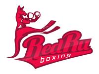 RedRu