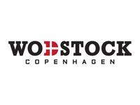Wodstock Copenhagen