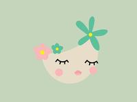 Character Illustration 3