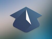 Orary - School Timetable app icon