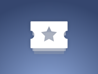 Movies App Icon 1
