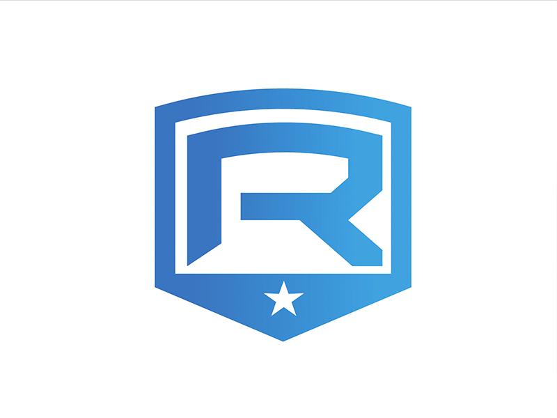 Unused logo concept 2