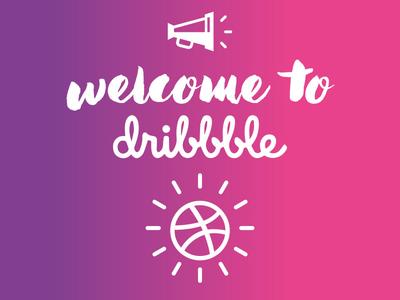 Dribbble Result invite invitation free invite dribbbleinvite dribble draft designer result