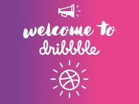 Dribbble Result