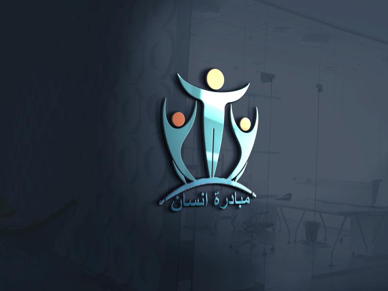 logo design photoshop logo