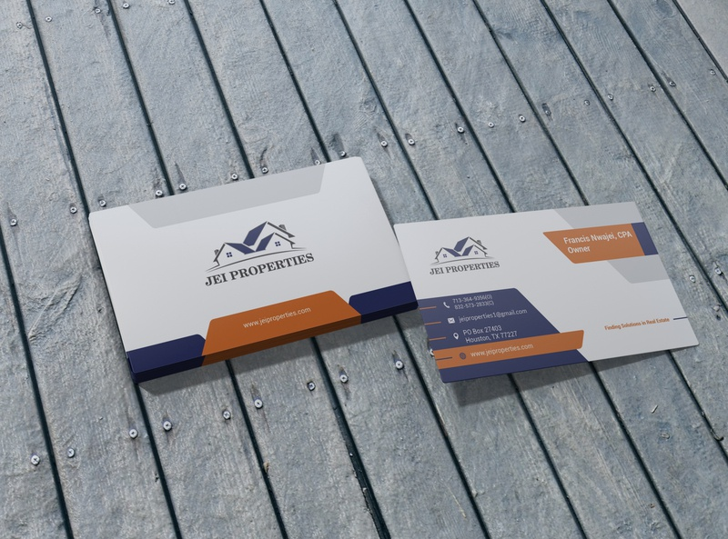 Business card business company card graphic design illustration design branding photoshop businesscard business card design business card
