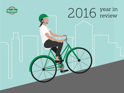 Cyclist Illustration whatever vector massbike city bike cyclist biking cycling illustration
