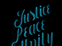 Justicepeaceunity final blue1200