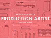 Asi productionart blog home