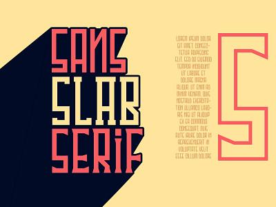 Movie Font book cover movie classic badges slab sanserif sans branding sport logotype