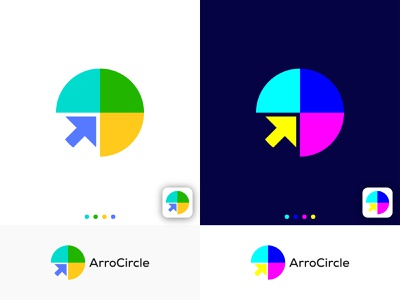 Logo Design uiuxdesign uiux website webdesign modern logo logofolio icon app design brand identity brand design colorful debut shot graphics illustration logos typography logotype branding logo design logo