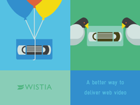 Wistia: A Better Way