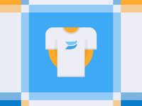 Wistia Shirt Giveaway
