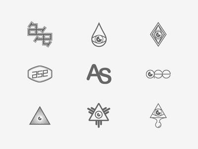 ASE Branding