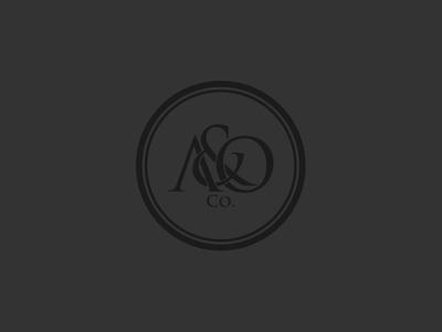 A&O Co.