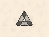 Angles II